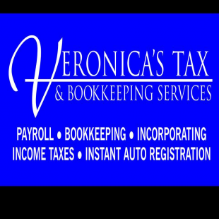best-bookkeeping-service-chula-vista-ca-usa