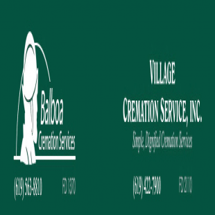 best-cremation-services-chula-vista-ca-usa