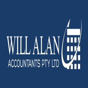 will-alan-accountants-pty-ltd