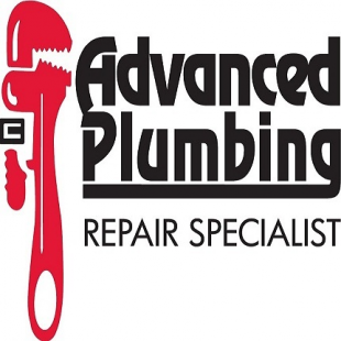 best-plumbers-commercial-bakersfield-ca-usa