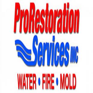 best-fire-water-damage-restoration-bakersfield-ca-usa