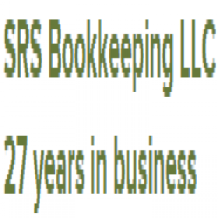 best-bookkeeping-service-cincinnati-oh-usa