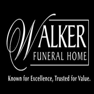best-funeral-directors-cincinnati-oh-usa
