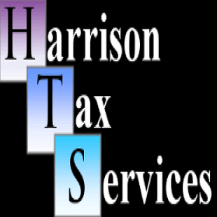 best-tax-return-preparation-colorado-springs-co-usa