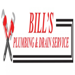 best-plumbers-commercial-colorado-springs-co-usa
