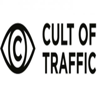 cult-of-traffic