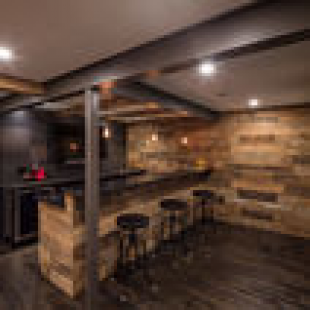 best-basement-remodeling-tacoma-wa-usa