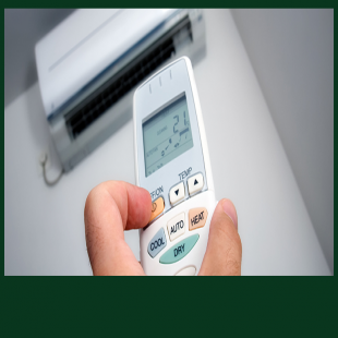 best-air-conditioning-contractors-systems-tucson-az-usa