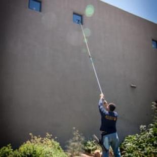 best-window-cleaning-tucson-az-usa