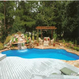 best-pool-services-virginia-beach-va-usa