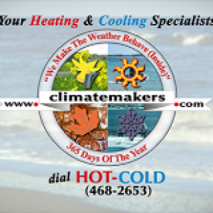 best-air-conditioning-contractors-systems-virginia-beach-va-usa