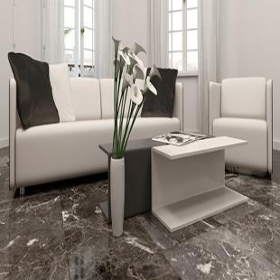 best-floor-waxing-polishing-cleaning-scottsdale-az-usa