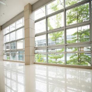 best-glass-plate-and-window-scottsdale-az-usa