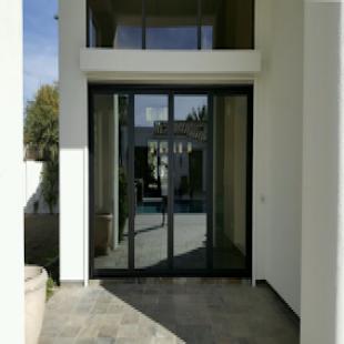 best-doors-scottsdale-az-usa