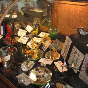 best-gift-shops-richmond-va-usa