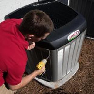 best-heating-air-conditioning-richmond-va-usa