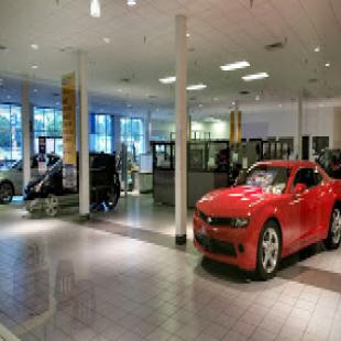 best-auto-dealers-new-cars-richmond-va-usa