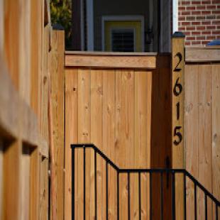 best-fence-contractors-richmond-va-usa