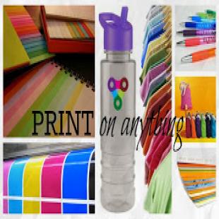 best-printers-richmond-va-usa