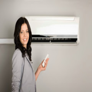 best-heating-air-conditioning-san-jose-ca-usa