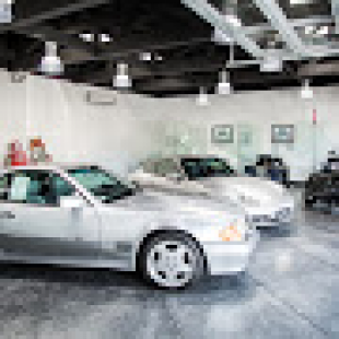 best-auto-dealers-new-cars-san-jose-ca-usa