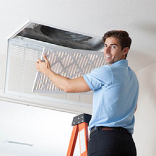 beverly-hills-ca-air-duct-cleaning