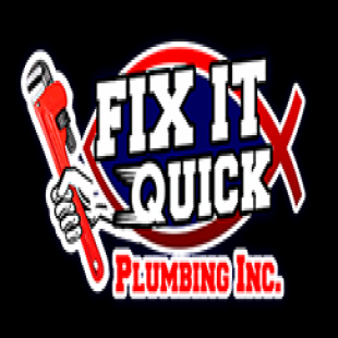 best-plumbers-commercial-burbank-ca-usa
