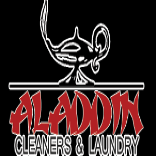 best-dry-cleaners-birmingham-al-usa