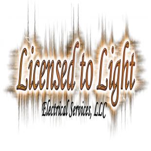 best-electricians-commercial-cape-coral-fl-usa