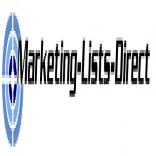 best-marketing-consultants-cape-coral-fl-usa