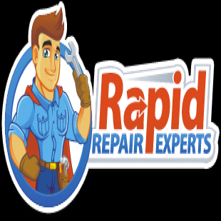 best-heating-air-conditioning-cary-nc-usa