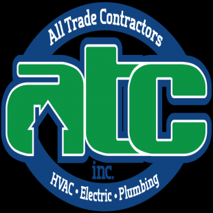 best-air-conditioning-heating-contractors-commercial-cary-nc-usa