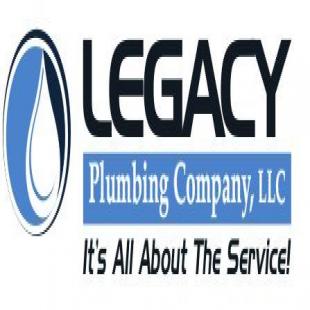best-plumbing-fixtures-parts-supplies-retail-cary-nc-usa