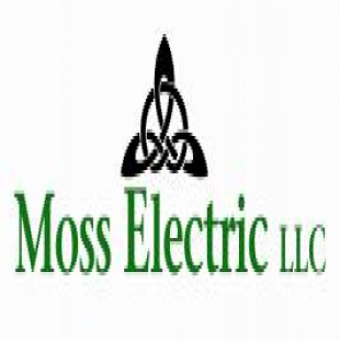 best-electricians-commercial-cary-nc-usa