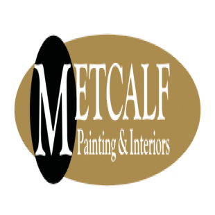 best-drywall-contractors-cary-nc-usa