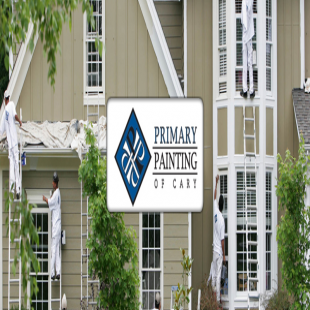 best-waterproofing-contractors-cary-nc-usa