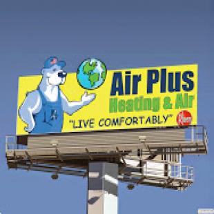 best-air-conditioning-repair-charleston-sc-usa