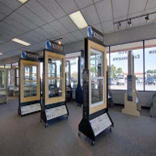 best-windows-doors-installation-service-charleston-sc-usa