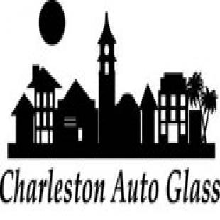 best-auto-repair-windshield-glass-shops-charleston-sc-usa