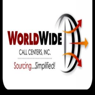 worldwide-call-centers-inc