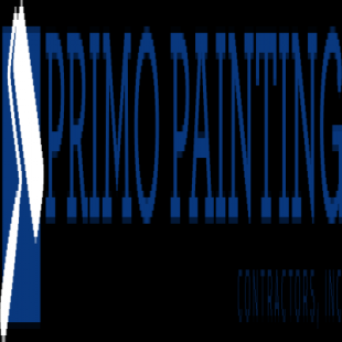 best-painting-contractors-henderson-nv-usa