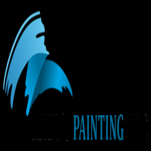 best-paint-wholesale-manufacturers-henderson-nv-usa