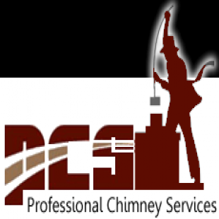 best-chimney-cleaning-houston-tx-usa