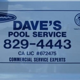 best-pool-service-fremont-ca-usa