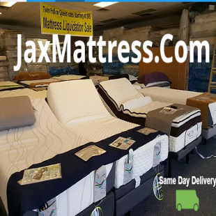 best-mattresses-jacksonville-fl-usa