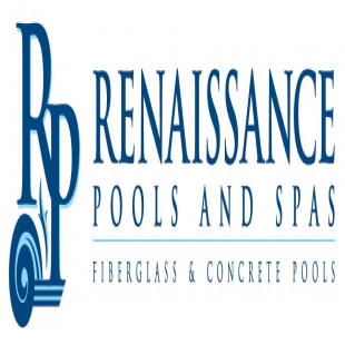 best-pool-service-jacksonville-fl-usa