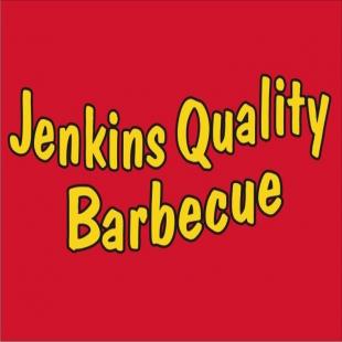 best-restaurant-bbq-jacksonville-fl-usa