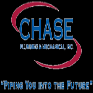 best-air-conditioning-contractors-systems-chattanooga-tn-usa