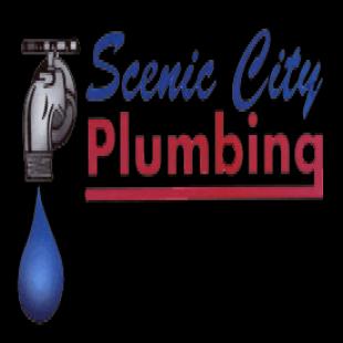 best-water-heaters-repairing-chattanooga-tn-usa