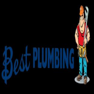 best-septic-tank-chattanooga-tn-usa